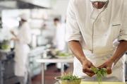 produits alimentaires, restauration hors domicile, produits performants